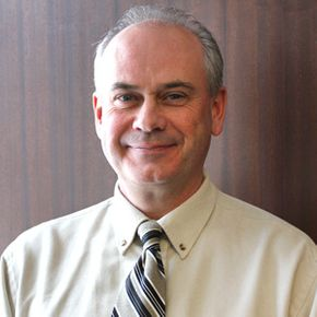 Partner Jeffrey Michael Forester